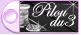 http://www.ohmydollz.com/design/magasin/fr/piloudu3-1.png