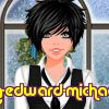 rpg-edward-michaelis