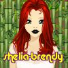 shelia-brendy