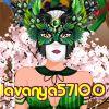 http://www.ohmydollz.com/img/avatar/13869866.png
