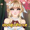 darktriforce