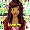 loveee