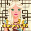 daenerys-92