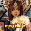 marcellina