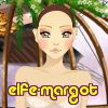 elfe-margot