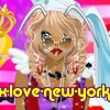 x-love-new-york