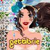 gettibrie