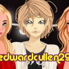 edwardcullen29