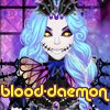 blood-daemon