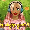 twilight-girl05