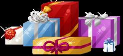 [Noël à Rochechinard, partie II] 30922