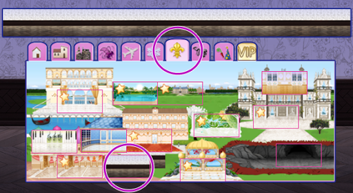 http://www.ohmydollz.com/img/big/musee.png
