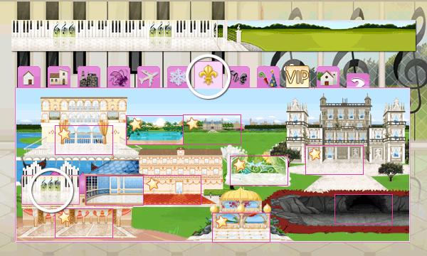 http://www.ohmydollz.com/img/big/palais_symphonique.png