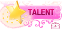 http://www.ohmydollz.com/img/big/talent.png