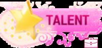 http://www.ohmydollz.com/img/big/talent.png
