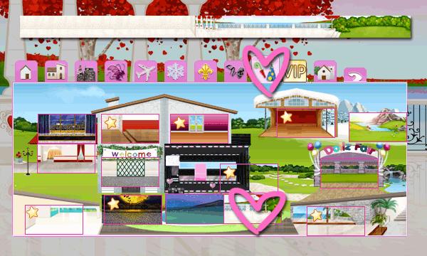 http://www.ohmydollz.com/img/big/valentin.png