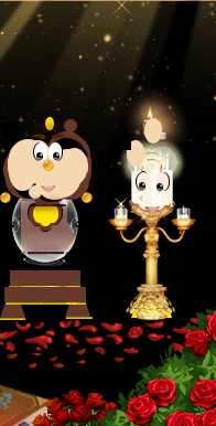 http://www.ohmydollz.com/img/cachedefile/fr/1121218.png