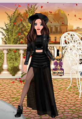 http://www.ohmydollz.com/img/cachedefile/fr/13125379.png