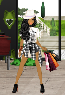 http://www.ohmydollz.com/img/cachedefile/fr/13747966.png