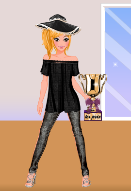 http://www.ohmydollz.com/img/cachedefile/fr/15087896.png