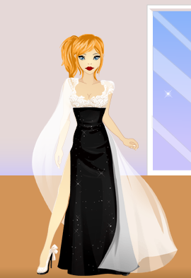 http://www.ohmydollz.com/img/cachedefile/fr/15094799.png