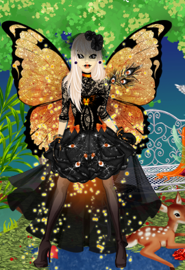 http://www.ohmydollz.com/img/cachedefile/fr/2117030.png