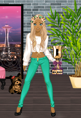 http://www.ohmydollz.com/img/cachedefile/fr/215960.png