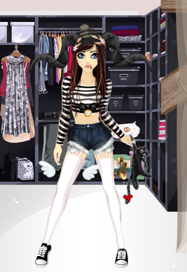 http://www.ohmydollz.com/img/cachedefile/fr/3009082.png
