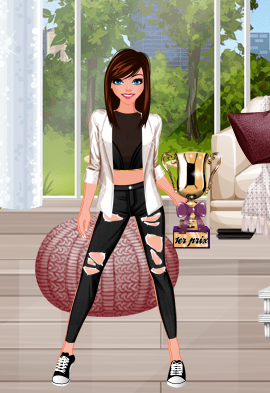http://www.ohmydollz.com/img/cachedefile/fr/3781216.png