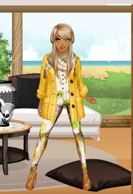 http://www.ohmydollz.com/img/cachedefile/fr/4231442.png