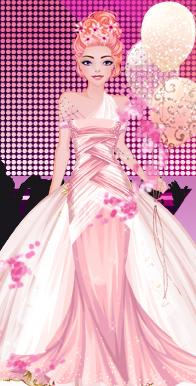 oct 2020 pink