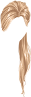 http://www.ohmydollz.com/img/coiffure/37455.png