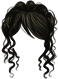 http://www.ohmydollz.com/img/coiffure/7430.png