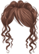 http://www.ohmydollz.com/img/coiffure/7431.png