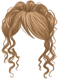 http://www.ohmydollz.com/img/coiffure/7434.png