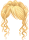 http://www.ohmydollz.com/img/coiffure/7435.png