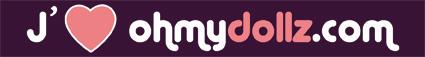 http://www.ohmydollz.com/img/sticker.jpg