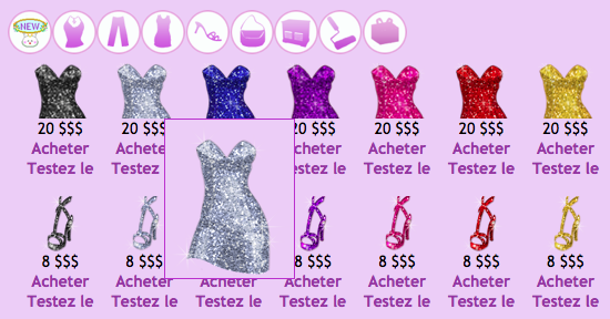 http://www.ohmydollz.com/boutikjoueuses/robe_okuan.png