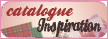 http://www.ohmydollz.com/catalogue/design/inspiration/btn/icone_catalogue_fr.png