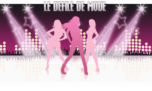 https://www.ohmydollz.com/design/defileloft/defile_mode_fr.png
