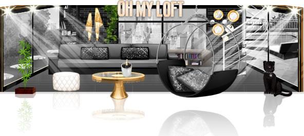 http://www.ohmydollz.com/design/defileloft/haut_loft_fr.jpg