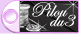 https://www.ohmydollz.com/design/magasin/fr/piloudu3-1.png