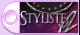 https://www.ohmydollz.com/design/magasin/fr/styliste-x2-1.png