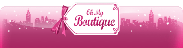 http://www.ohmydollz.com/design/ohmygames/header/header_OhMyBoutique.png
