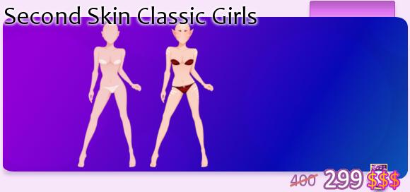 https://www.ohmydollz.com/design/pack/ClassicGirls.png