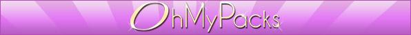 http://www.ohmydollz.com/design/pack/bandeau_pack_fr.jpg