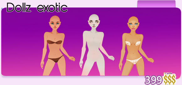 http://www.ohmydollz.com/design/pack/exotic.png