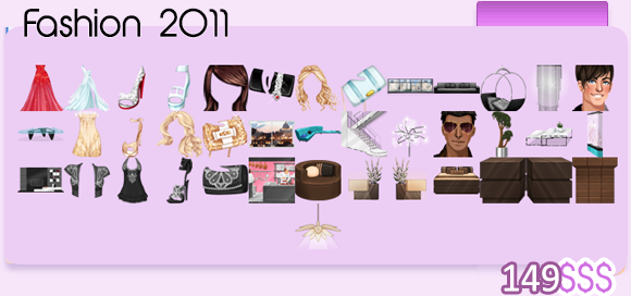 http://www.ohmydollz.com/design/pack/fashion2011.png