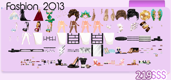 http://www.ohmydollz.com/design/pack/fashion2013.png