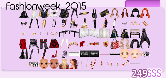 http://www.ohmydollz.com/design/pack/fashion2015.png